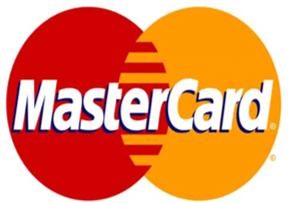 Reserve Bank of India has imposed restrictions on which card company from onboarding new domestic customers from July 22, 2021?