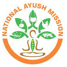 The Union Cabinet has approved the continuation of the National Ayush Mission as a 'Centrally-sponsored scheme' till which year?