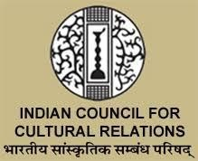 The Indian Council for Cultural Relations (ICCR) will establish the 'Bangabandhu Chair' at which of the following universities?