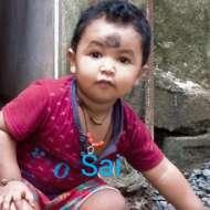 Jyotirmayee Barik